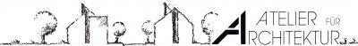 Atelier für Architektur in Schermbeck Logo